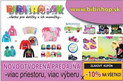 bibishop-kupon-vizitka-na-web_r8511_res.jpg