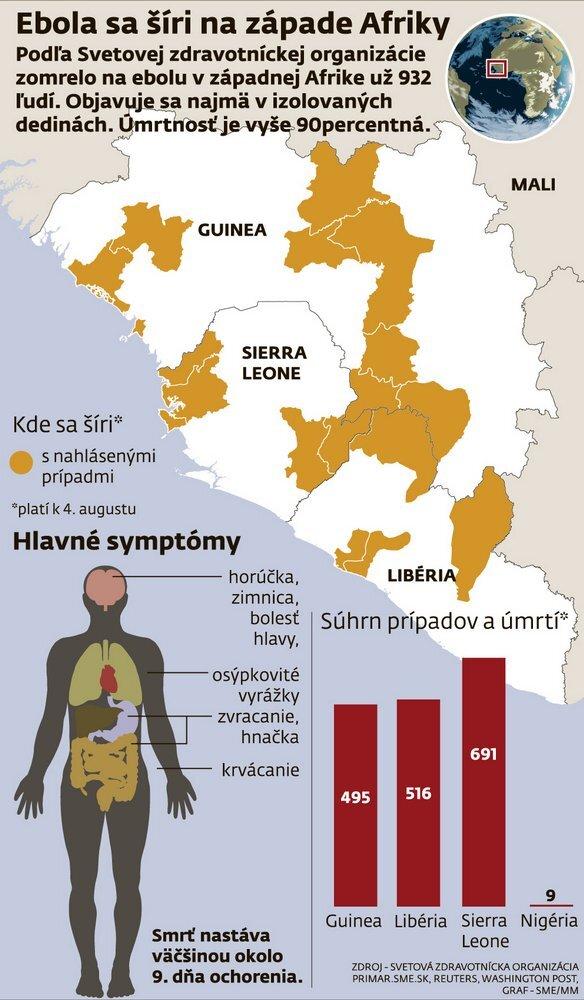 ebola_res_res.jpg