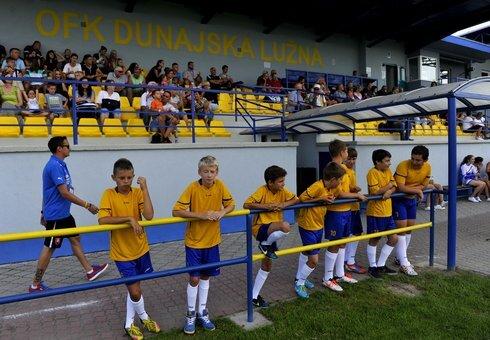 stadion3_sita_r1235_res.jpg