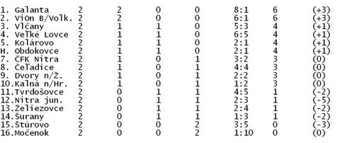 0_tab4_r8066_res.jpg