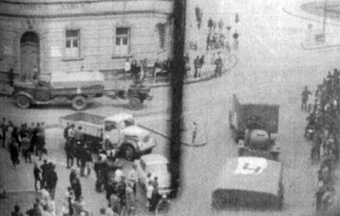 1968-namestie-1.jpg
