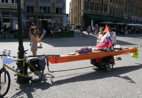 miko_michalovcan-bicykel2_211014_res.jpg