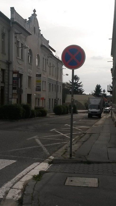 parkovisko2_res.jpg