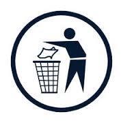 recyklacia.jpg