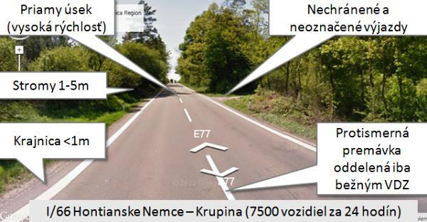 cesta1.jpg