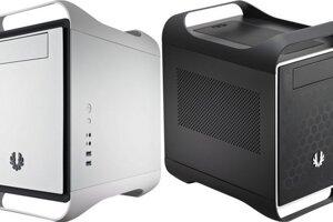 Použitá skrinka je bežne dostupná v bielej a čiernej farbe, avšak bez štýlové airbrushu.