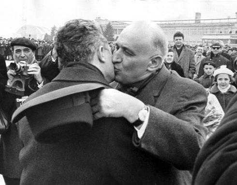bulharsko_zivkov-a-ceausescu_1968_tasr-a_res.jpg