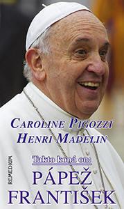 sm-1124-015-papez.rw.jpg
