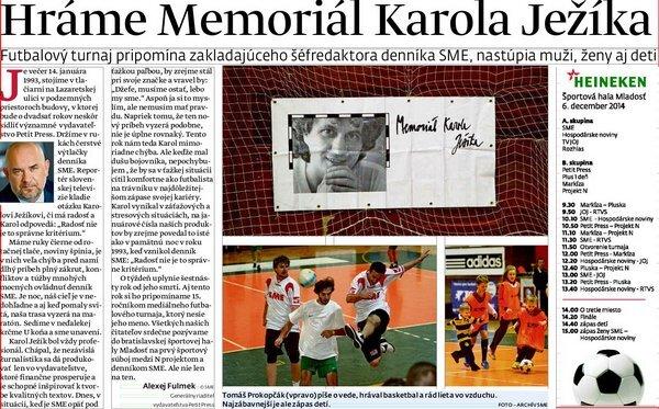 memorial_res.jpg