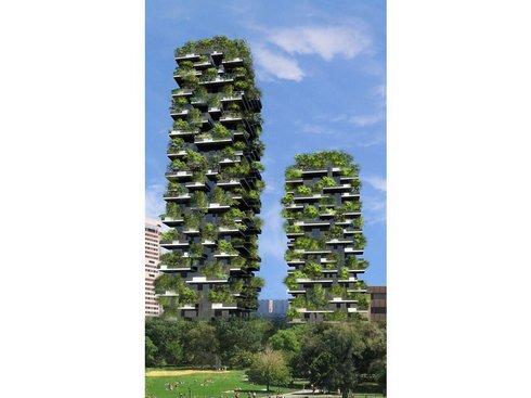 stavba-c.5---bosco-verticale_r8335_res.jpg