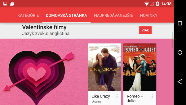 filmy-google-play_romaticke-filmy_r3981.jpg
