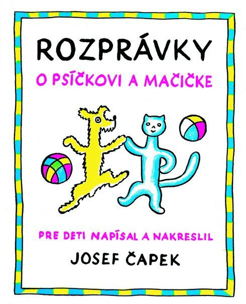 o-psickovi-a-macicke_r8100_res.jpg
