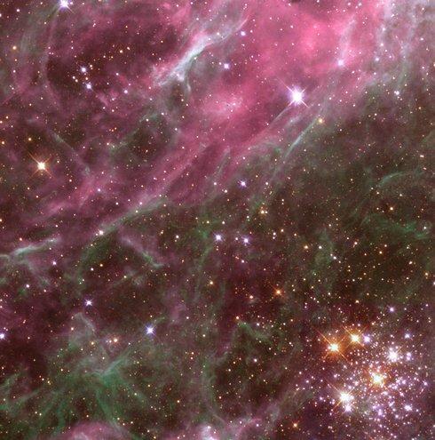 7.tarantula_nebula_detail_r139_res.jpg