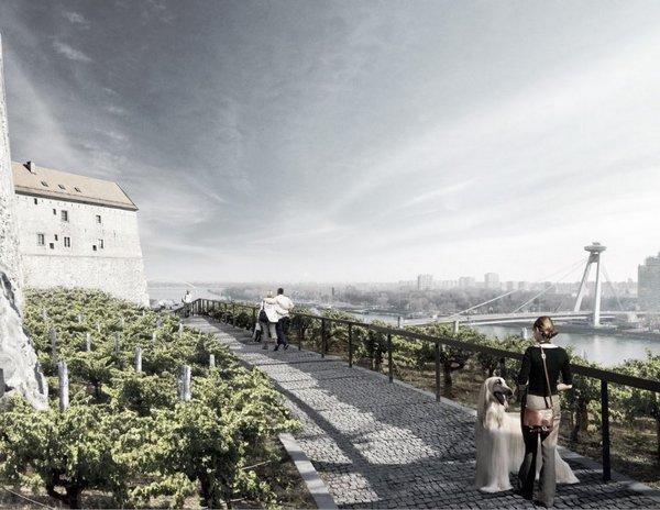 bratislavsky-vino-hrad_r1137_res.jpg