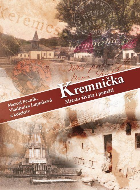 obalka-kremnicka--1-_r8427.jpg