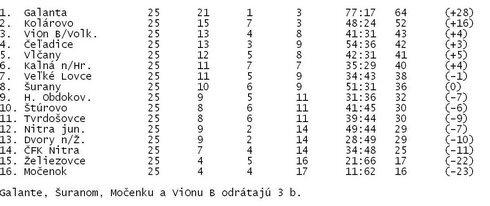 0_tab4_r9257_res.jpg