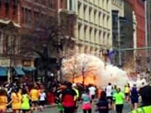 boston-marathon-bombing-photo-gallery733_r6540_res.jpg