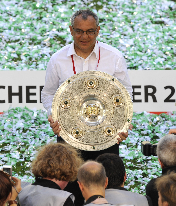 20090523_171338_germany_soccer_bundeslig_r9151.jpg