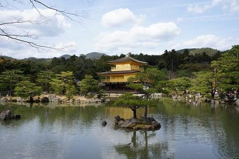 foto-4_kinkaku-rokuon-ji-temple_jazero-s_r4943_res.jpg