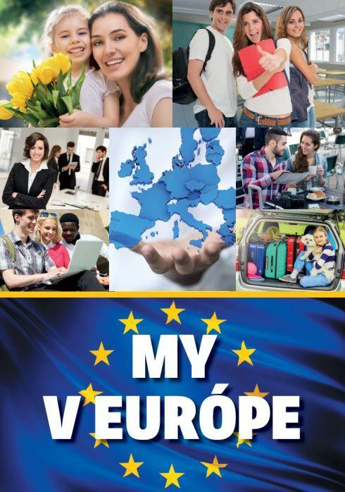 titulka-my-v-europe_r8830.jpg