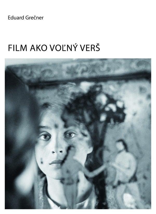 film-ako-volny-vers_obalka_predna_cmyk.jpg