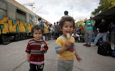 macedonia_migrants-de45561ffbc84e7ebf85b_r7337_res.jpeg
