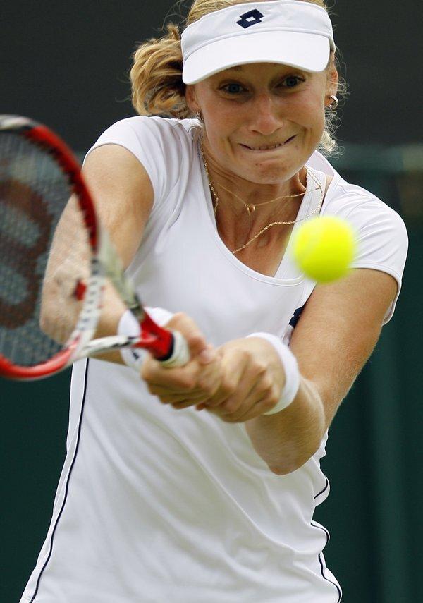 britain_wimbledon_tennis819022266151_r9141_res.jpg