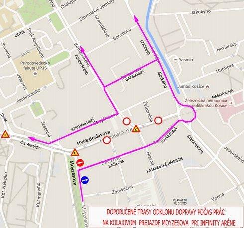 mapa5_res.jpg