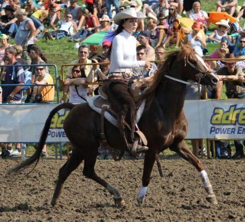 rodeo-muran-ii.jpg