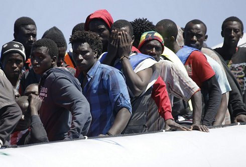 tasr_migranti_r347_res.jpg