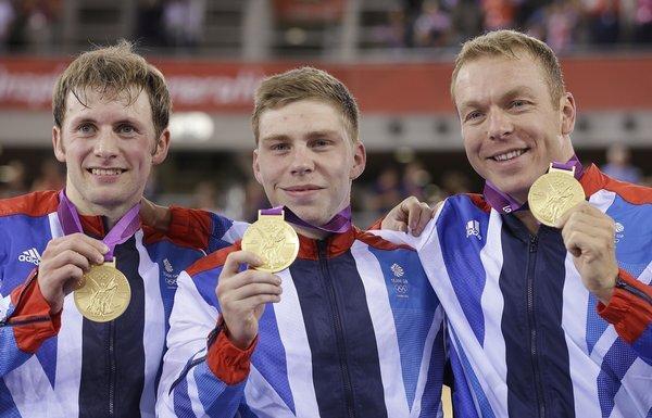 london-olympics-cycling11065061106817_r1982_res.jpg