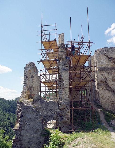 hrad2web.jpg