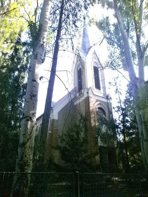 evanjelicky-kostol_r983_res.jpg