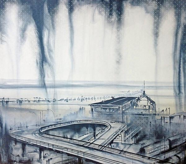 lucia-tallova--fahrschiffhafen-in-sa-nit_r3004.jpg