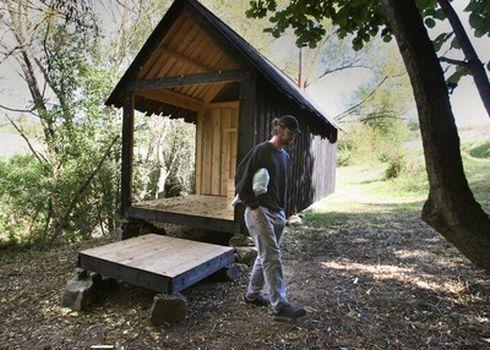 sauna-kunstdorf_r6792.jpg