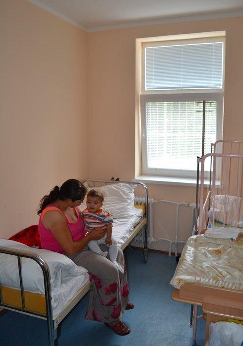 foto-1---izba-s-novym-oknom-od-darcovske_r2857_res.jpg