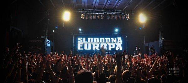 slobodna-europa-live--1-_r2999_res.jpg