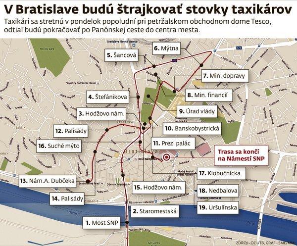 web-taxi_res.jpg