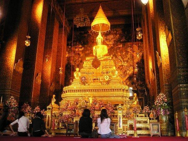 Thajsko - chram.jpg
