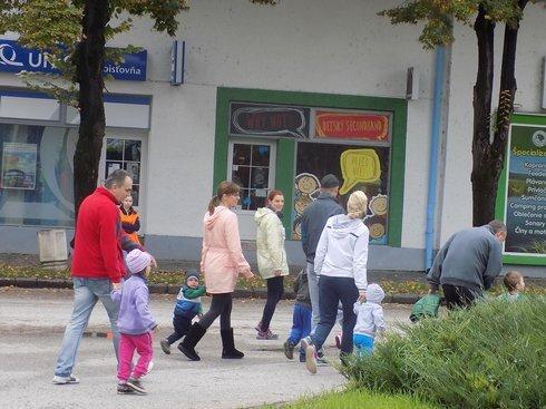 -aurianska-desiatka1--34-_r9281_res.jpg