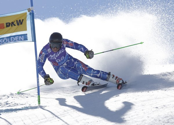austria_ski_world_cup023201295773_r1426_res.jpg