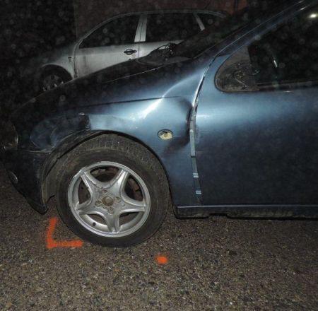 nehoda4_450.jpg