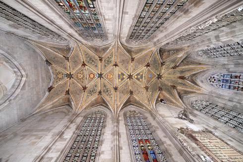 katedrala3