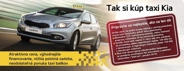 taxi_baner_900x350_1_res.jpg