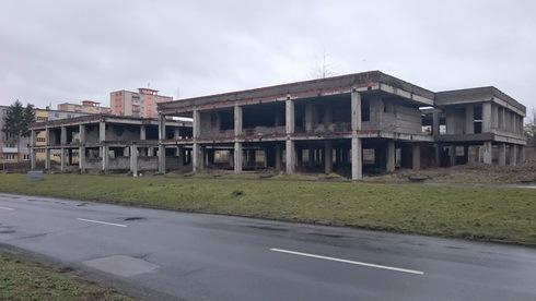 budova.jpg