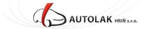 autolak_hrin_logo_r8932_res.jpg