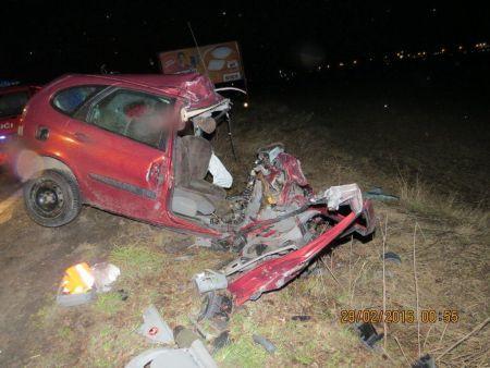 nehoda3_450.jpg