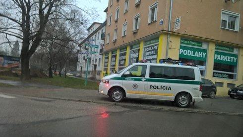 nehoda-policia-nove-zamky---botosova_r7072_res.jpg