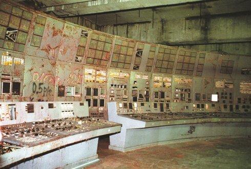 zvysky-velina-reaktora-styri_tasr_res.jpg