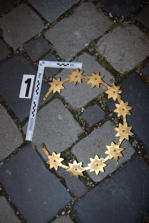 socha-1__res.jpg